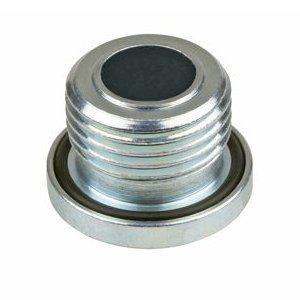 36n f magnetic drain plug with hexagon socket and o ring. Black Bedroom Furniture Sets. Home Design Ideas